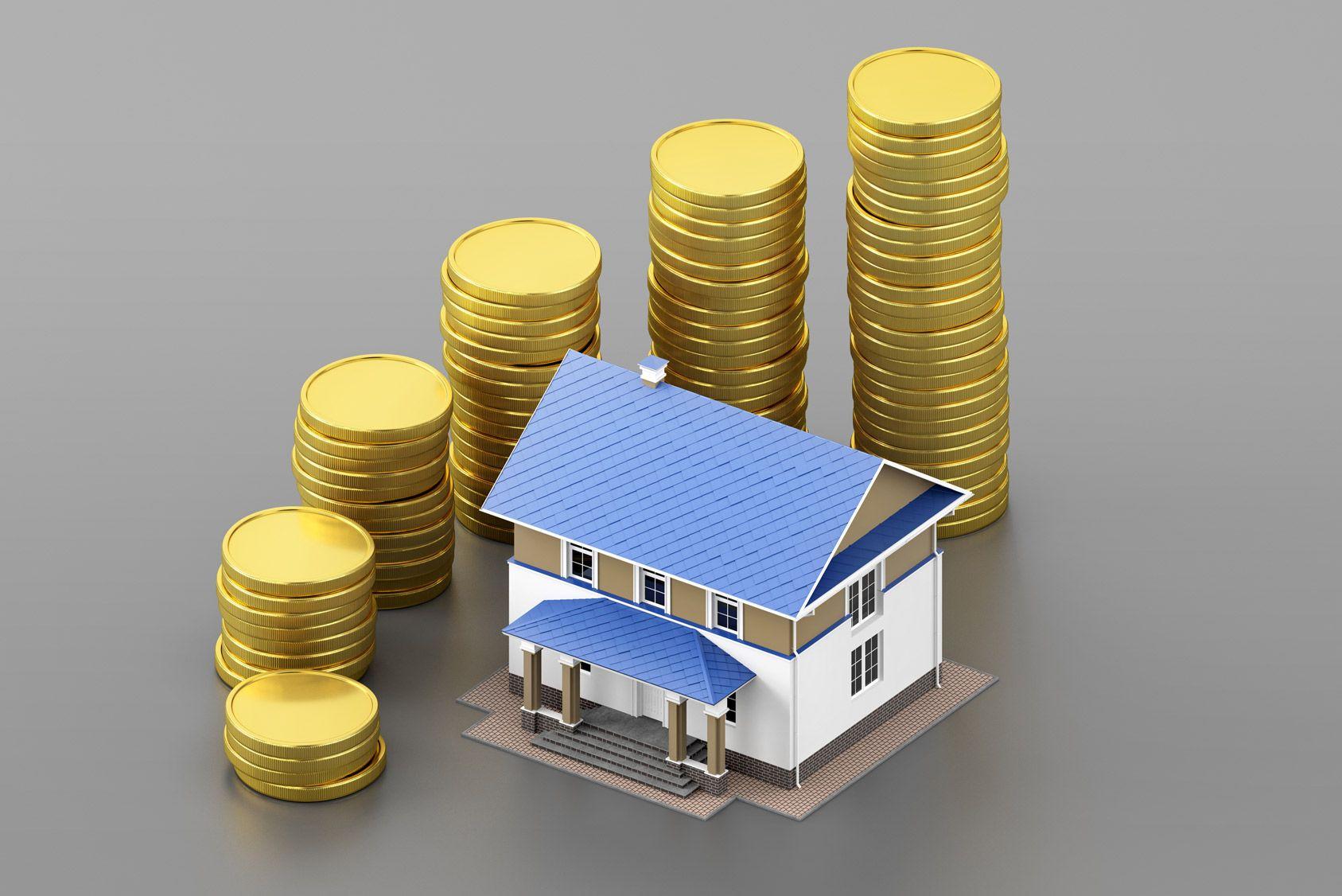 Crédit immobilier: les clés pour changer l'assurance de votre prêt, banque par banque
