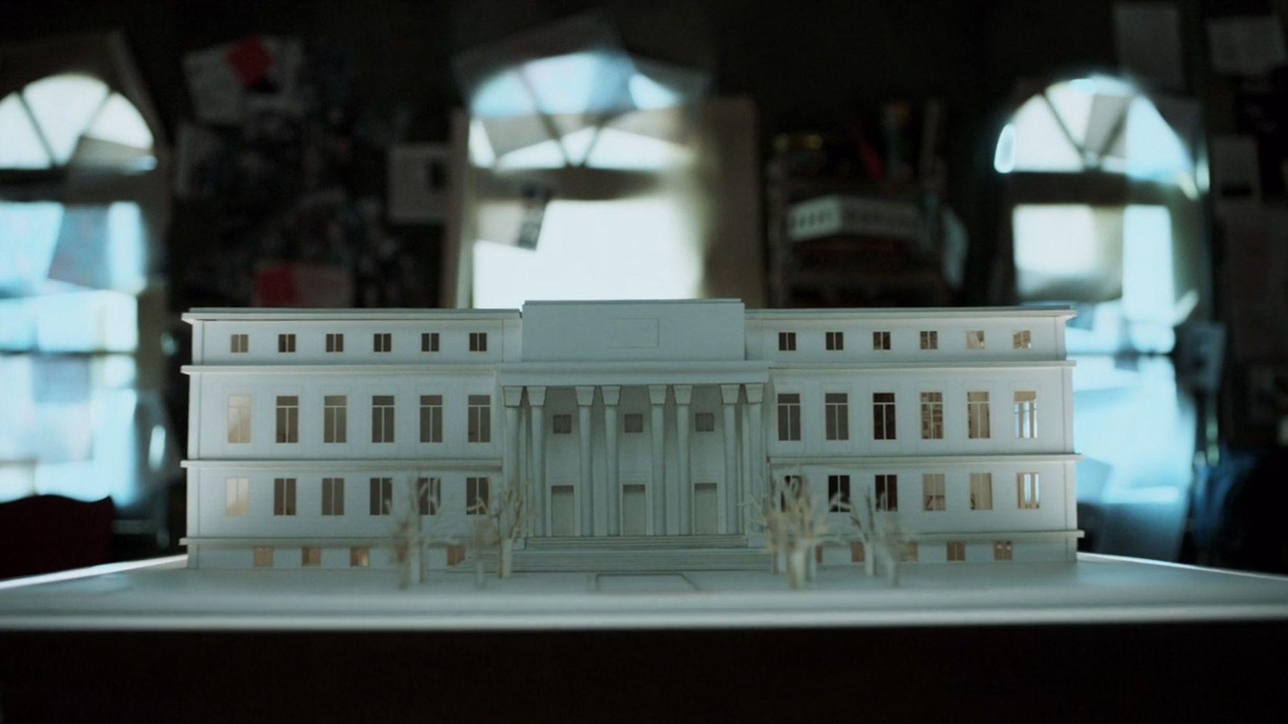 La casa de papel : ce qu'il faut savoir avant de découvrir la deuxième  partie sur Netflix