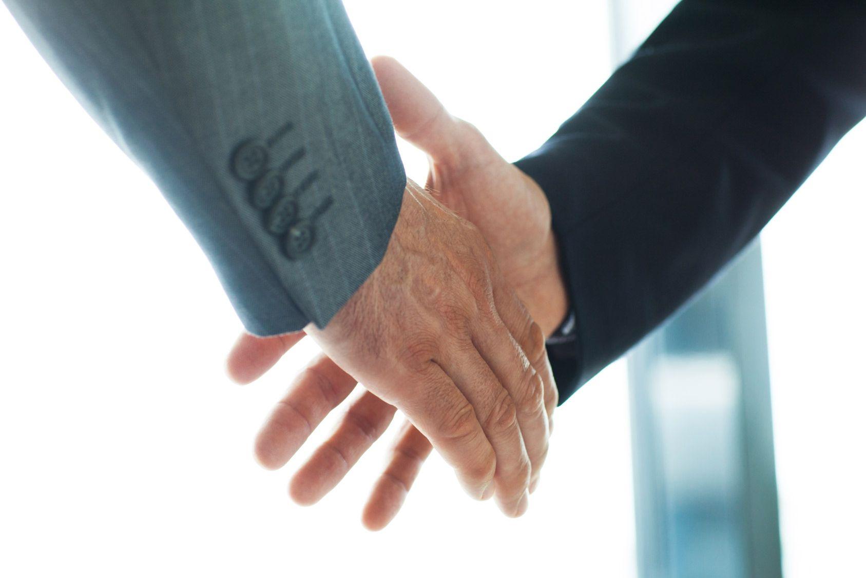 Assurance vie: votre assureur mérite-t-il votre confiance?