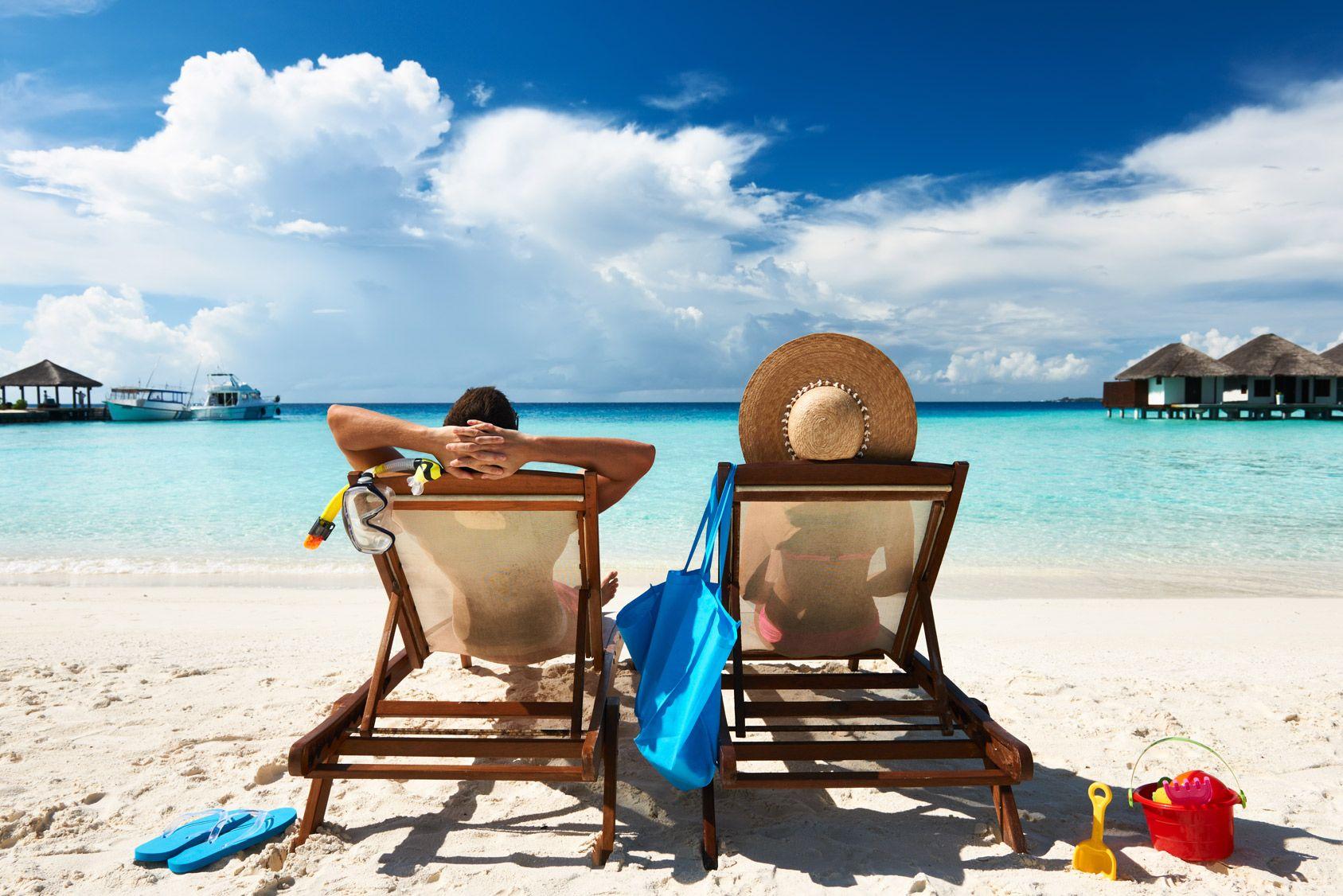 Comment sauver ses vacances