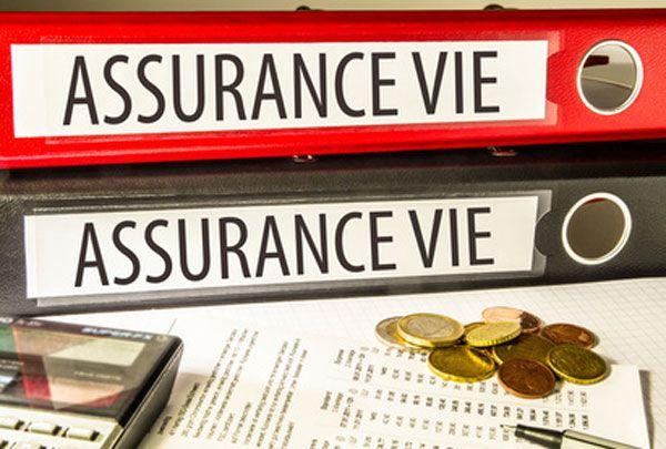 Vers une assurance-vie Eurocroissance plus séduisante