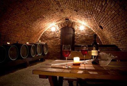 Au restaurant, un tiers des vins figurant sur la carte présentent des anomalies !
