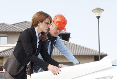 Pas de déblocage anticipé de l'épargne salariale pour un logement détenu par une SCI