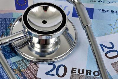 Après 15 jours sans réponse, l'Assurance maladie accepte la dépense de santé