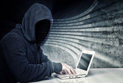Nouvelle liste noire des sites proposant des crypto-actifs