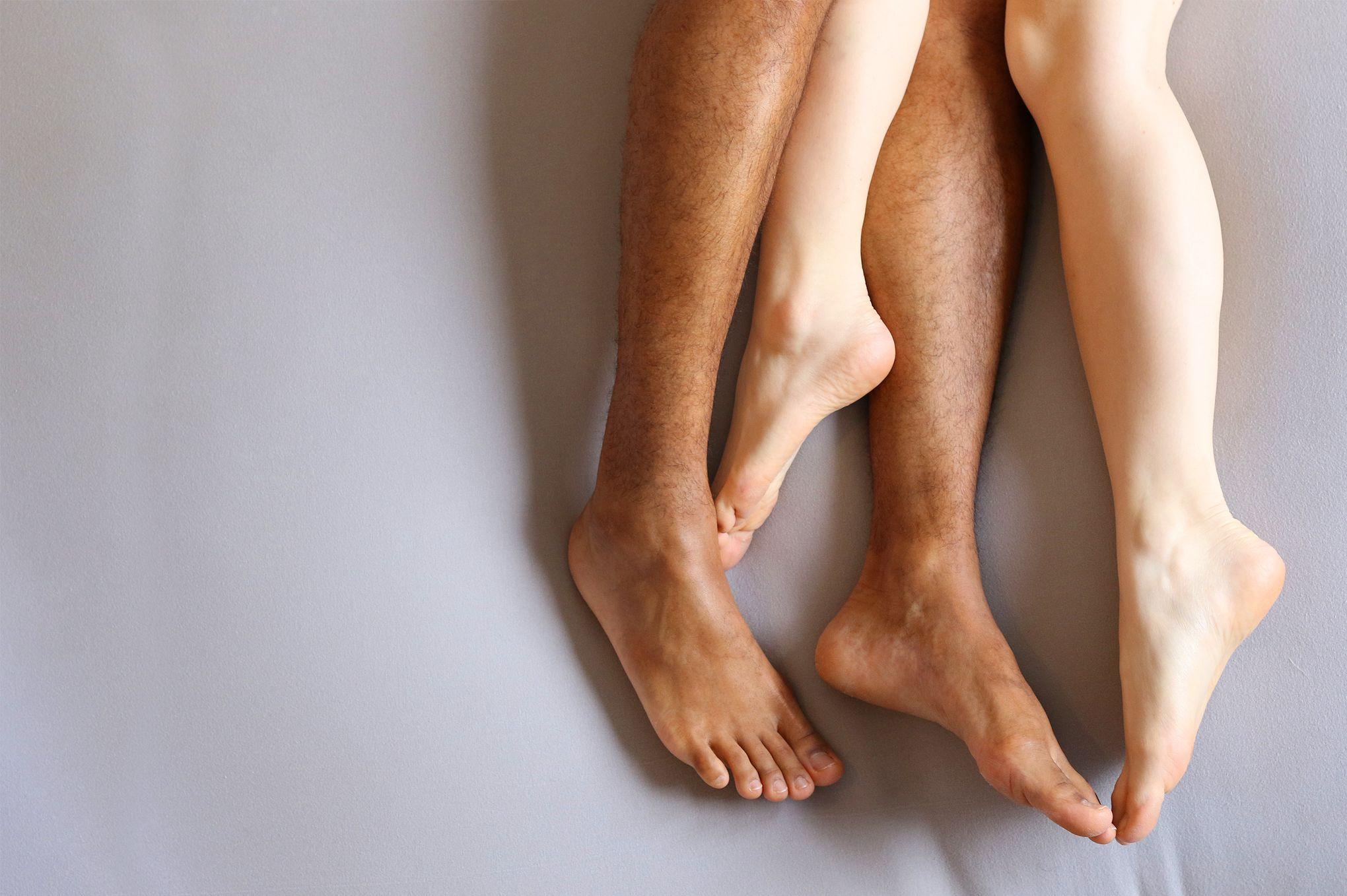 Teen massage histoires de sexe