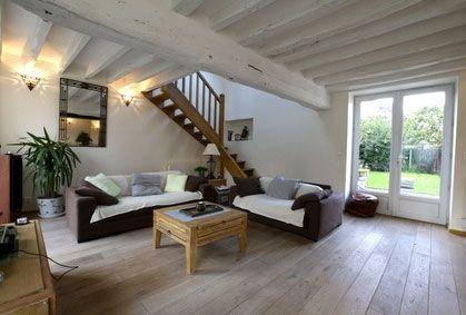 Le prix des locations meublées à Paris suit l'inflation