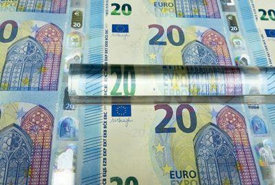 Des prêts en franc suisse du Crédit Agricole Lorraine, jugés illicites, sont annulés