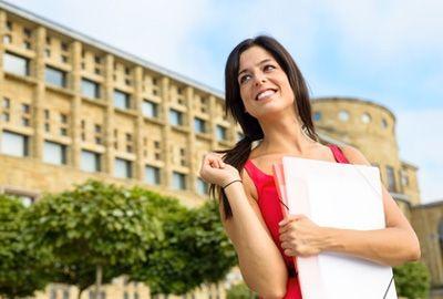 Les frais d'inscription à l'université baissent à la rentrée 2018