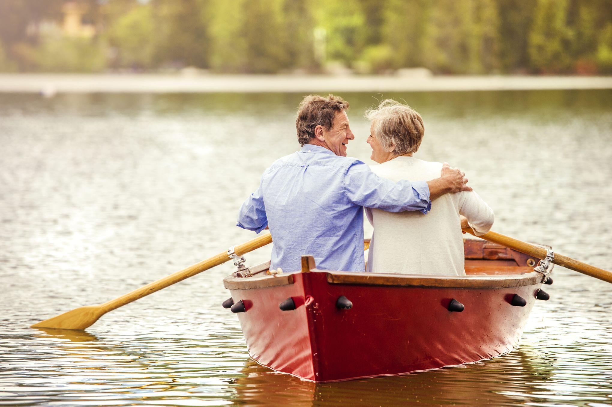 Quels sont les effets de la datation longue distance sur les relations essai