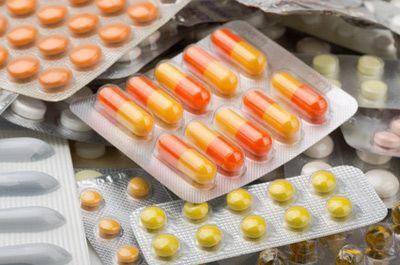 La liste des médicaments à surveiller en cas de forte chaleur