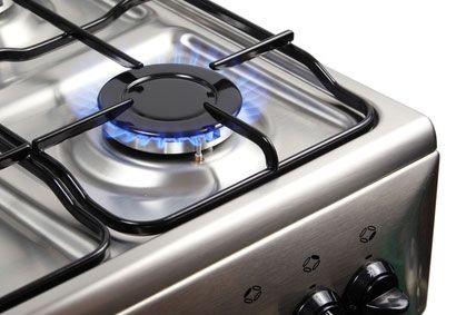 Le prix de vente du gaz par Engie augmente de 0,2 % en août 2018