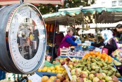 Gare aux surcoûts liés au prix des emballages des aliments