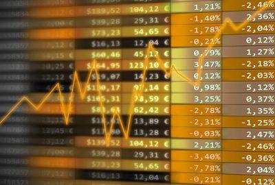 Les autorités financières alertent le public sur les activités de Patrimoine Gestion Management