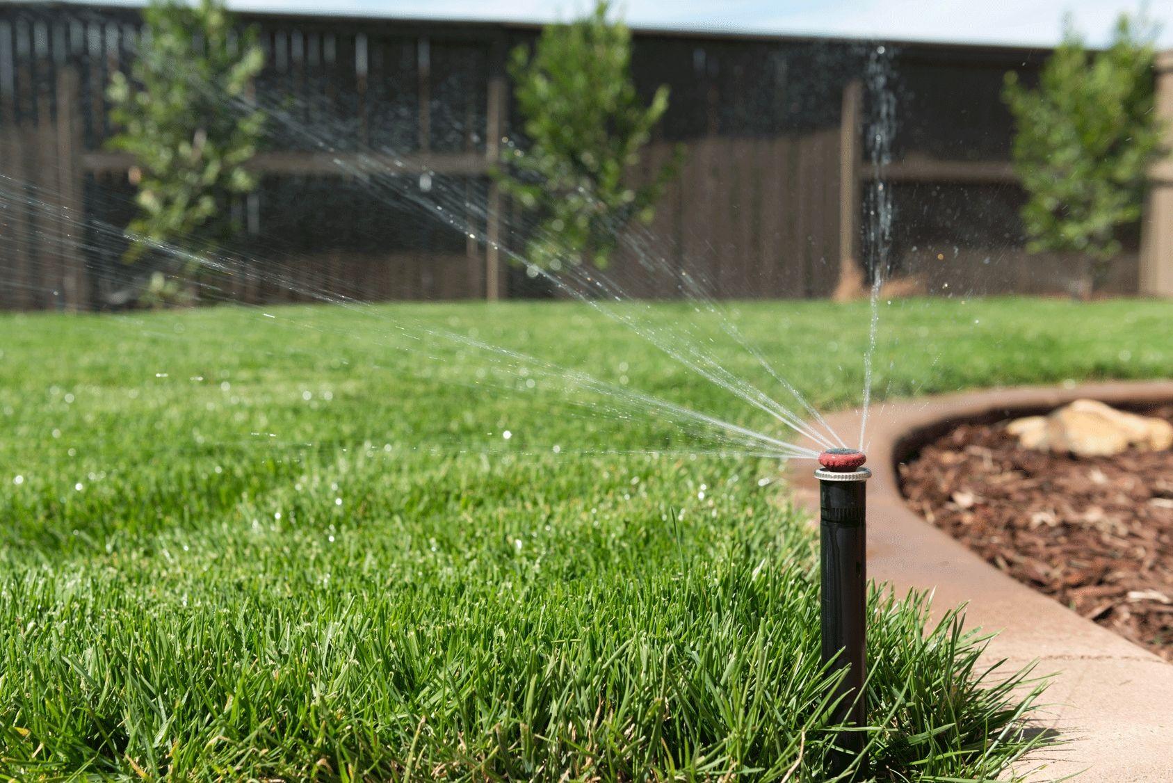39 départements doivent se restreindre en eau pour cause de sécheresse