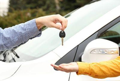 Dès 2019, faire une formation permettra d'obtenir le permis de conduire plus rapidement
