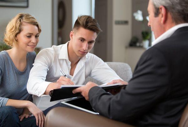 Il faut prévoir entre 4 et 5 ans de revenus pour acheter un logement