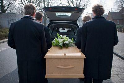 Un devis d'obsèques non-conforme n'exonère pas du paiement de la facture
