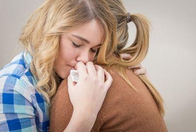 Le délai de prescription des crimes sexuels sur mineurs est allongé à 30 ans