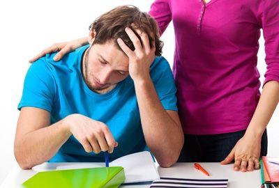 Les étudiants peinent de plus en plus à assumer le coût de la vie