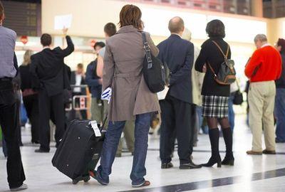 Montre de rencontres de bagages en ligne