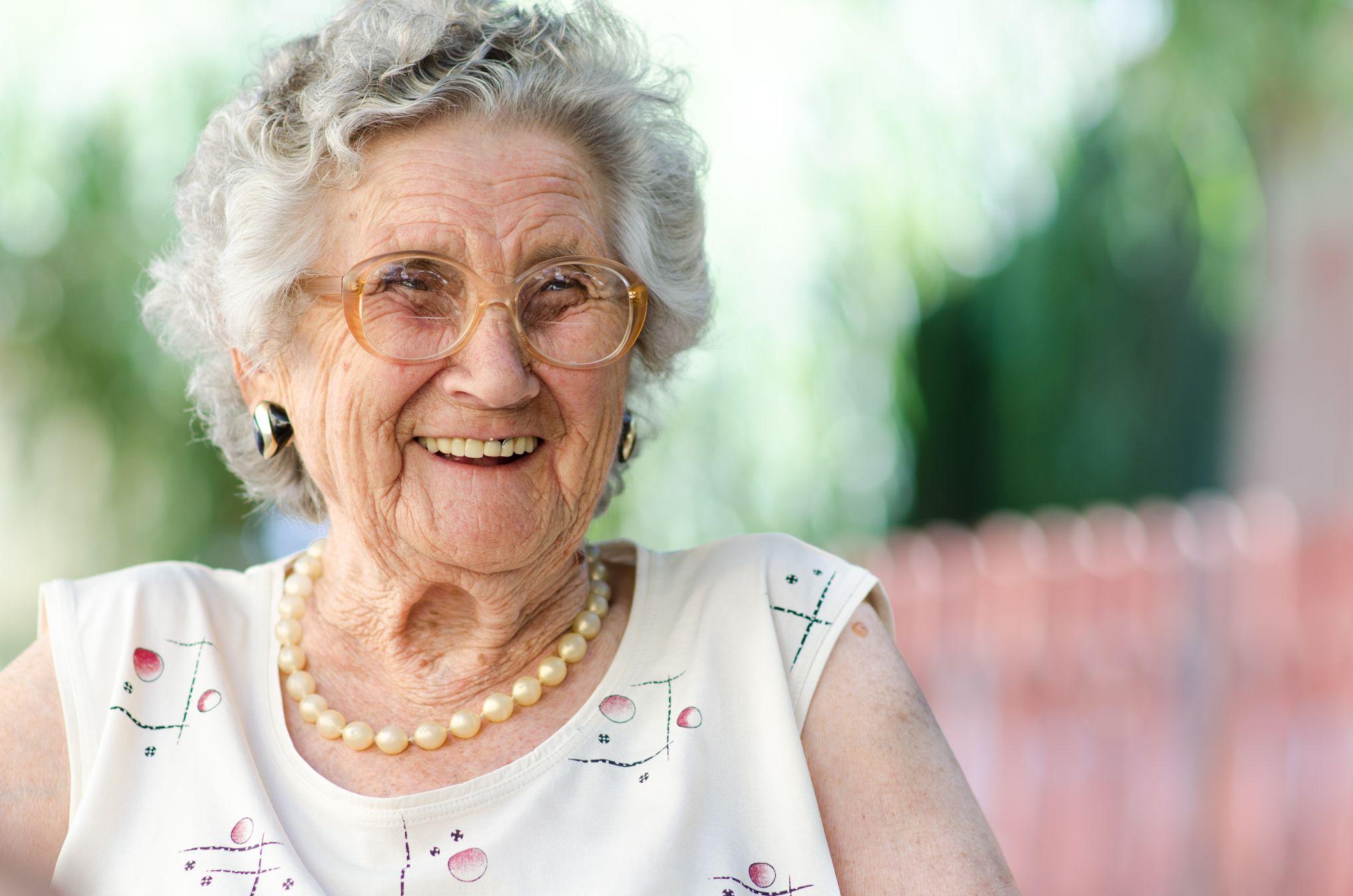 10conseils pour aider un proche à vieillir chez lui
