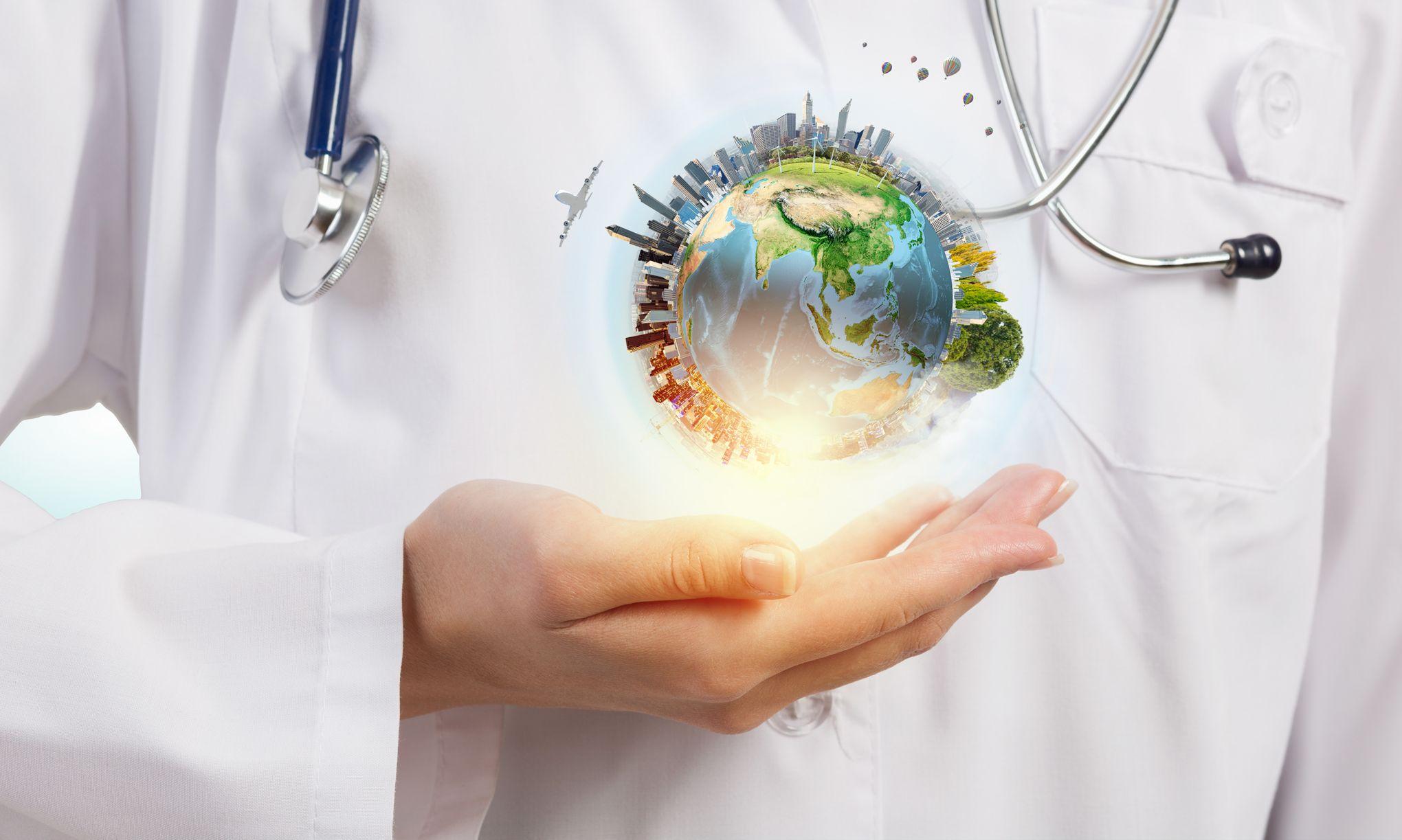 Le tourisme médical aux bons soins de votre budget