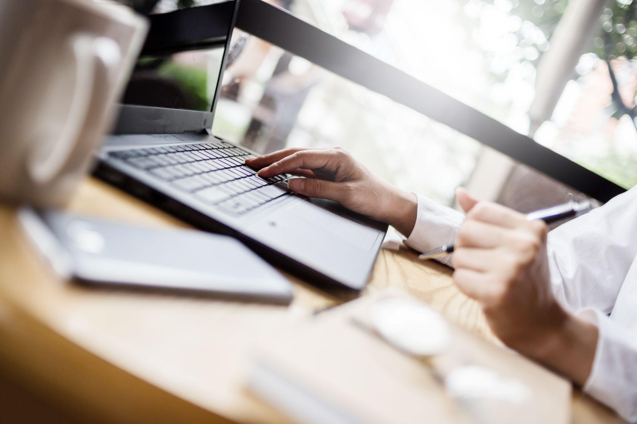 Les courtiers en ligne restent imbattables pourinvestir en Bourse