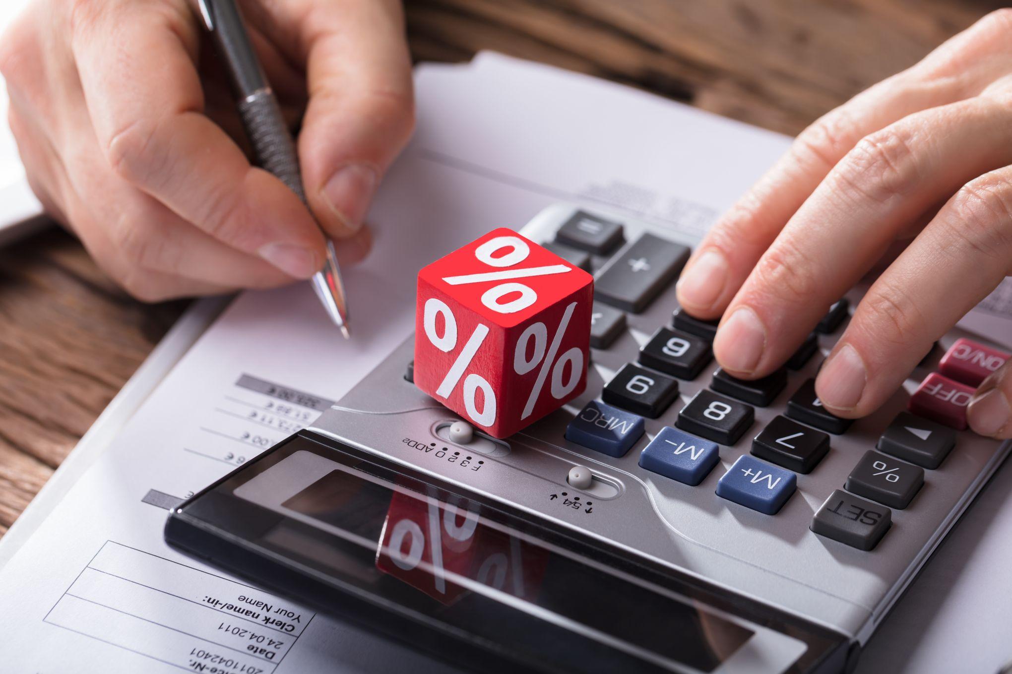 La leçon du mois : optimiser sa SCI,en choisissant l'impôt sur les sociétés