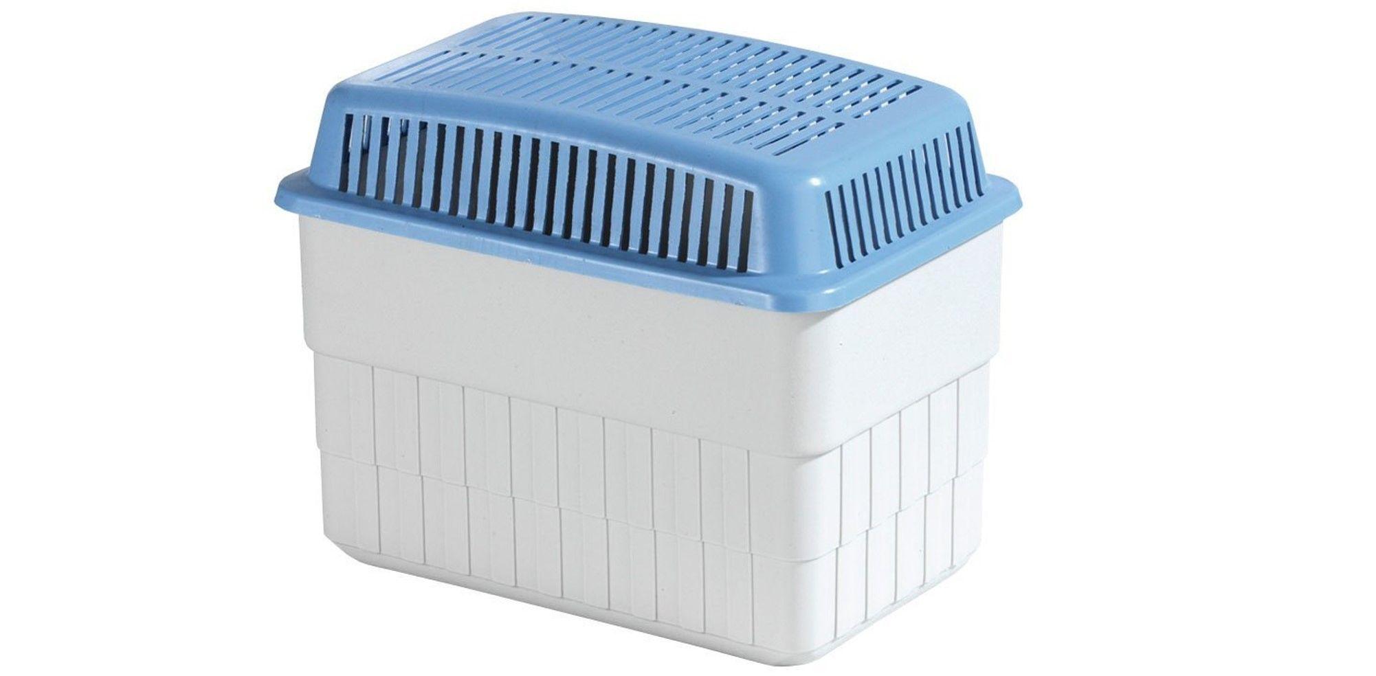 Absorbeur D Humidité Avis comparatif : quel est le meilleur absorbeur d'humidité ?