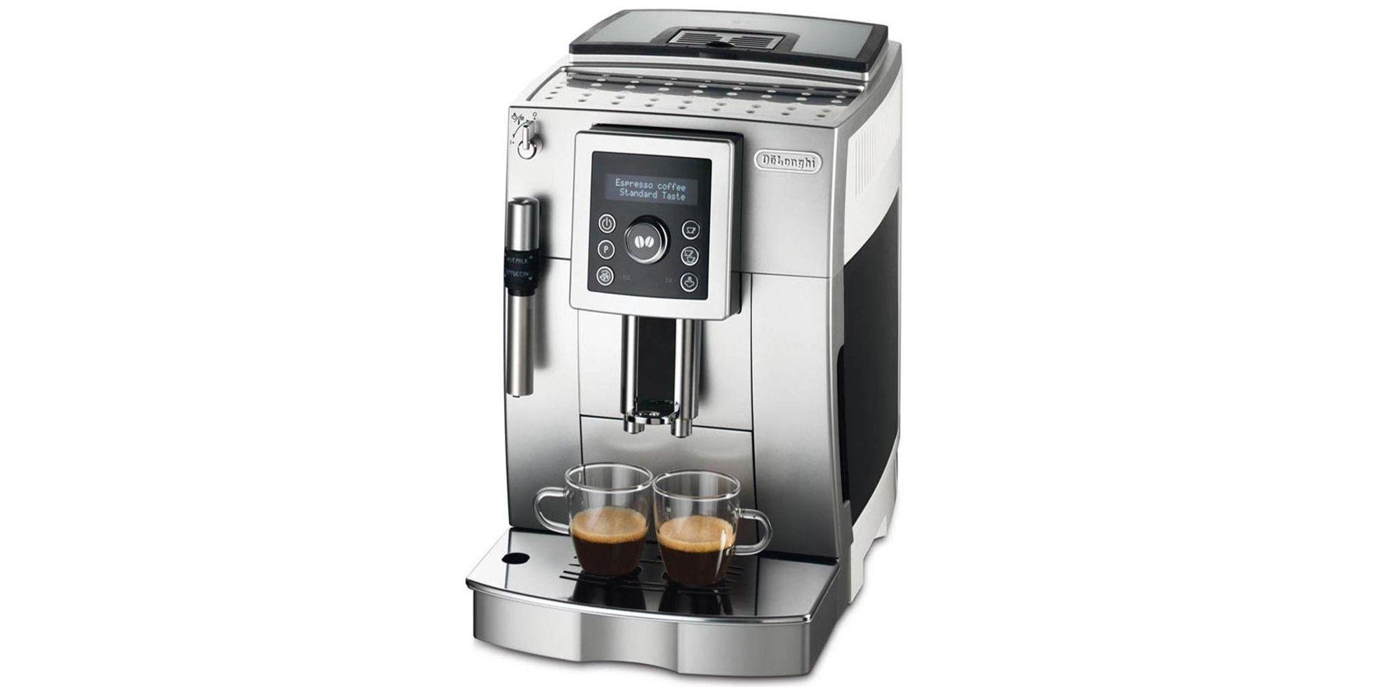 Les meilleures machines à café à grains 14272dcfec02