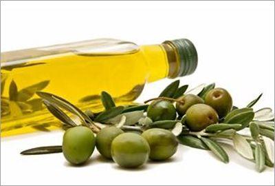 Une huile d'olive sur deux n'est pas conforme à la réglementation