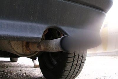 Le barème du malus automobile proposé pour 2019