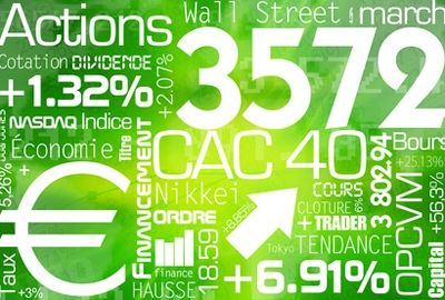 Alerte du gendarme de la Bourse sur 21 sites non autorisés