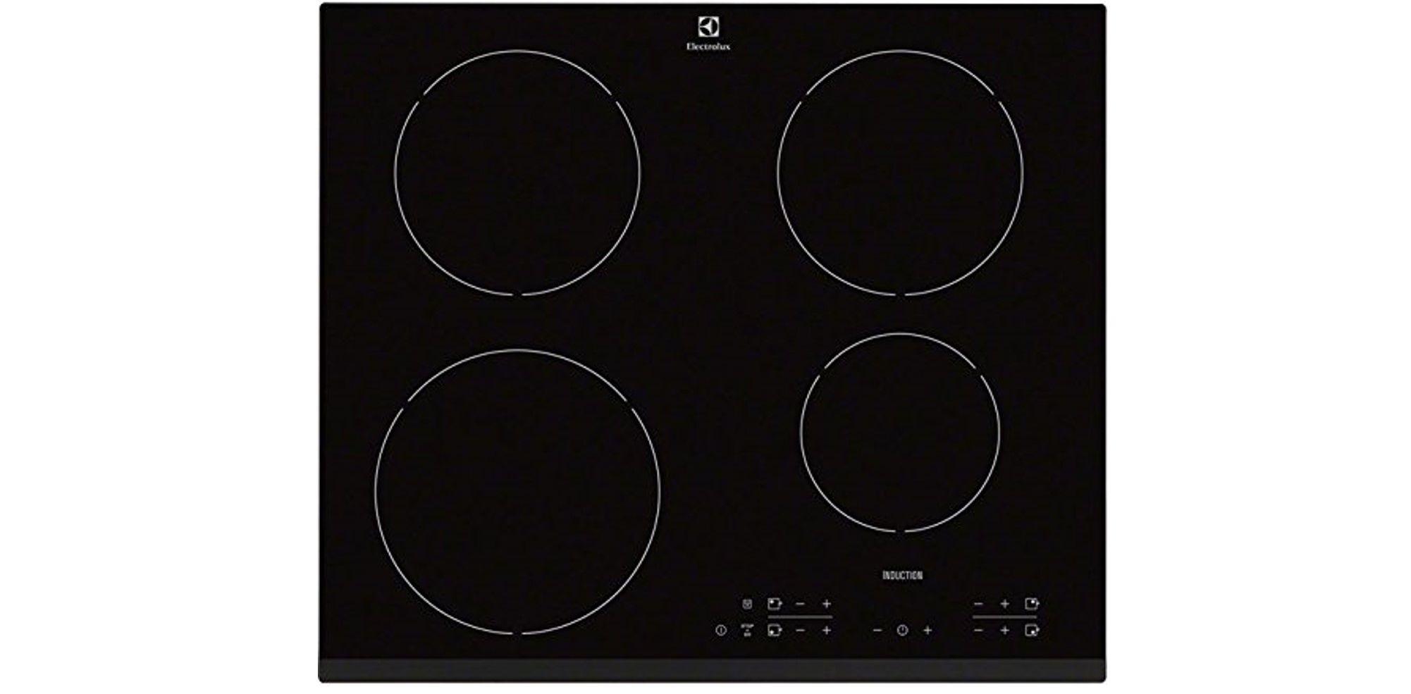 Comment Nettoyer Ma Plaque Induction comparatif : quelle plaque à induction choisir ?