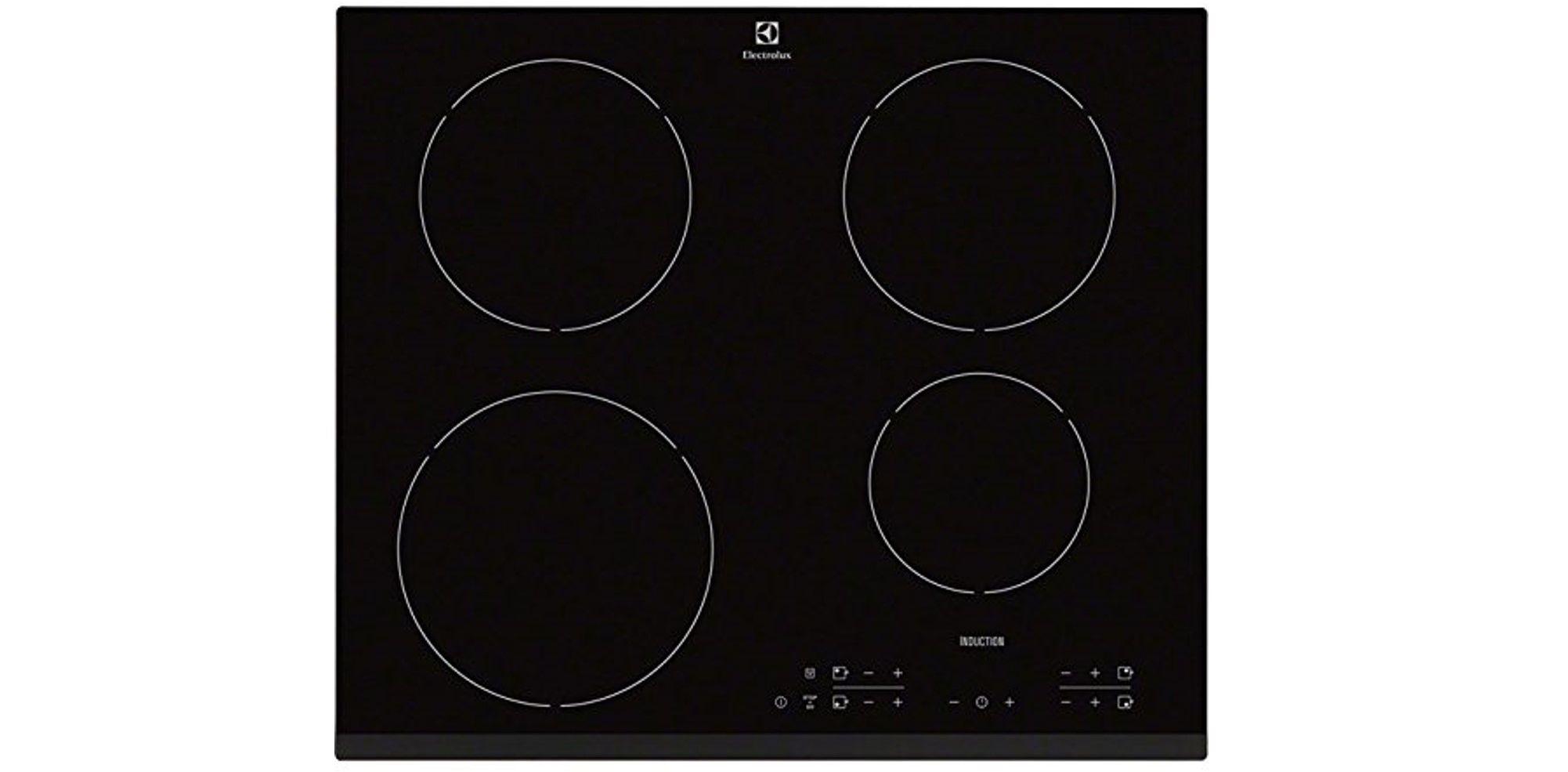 Table De Cuisson Gaz Et Electricite comparatif pour bien choisir sa plaque de cuisson