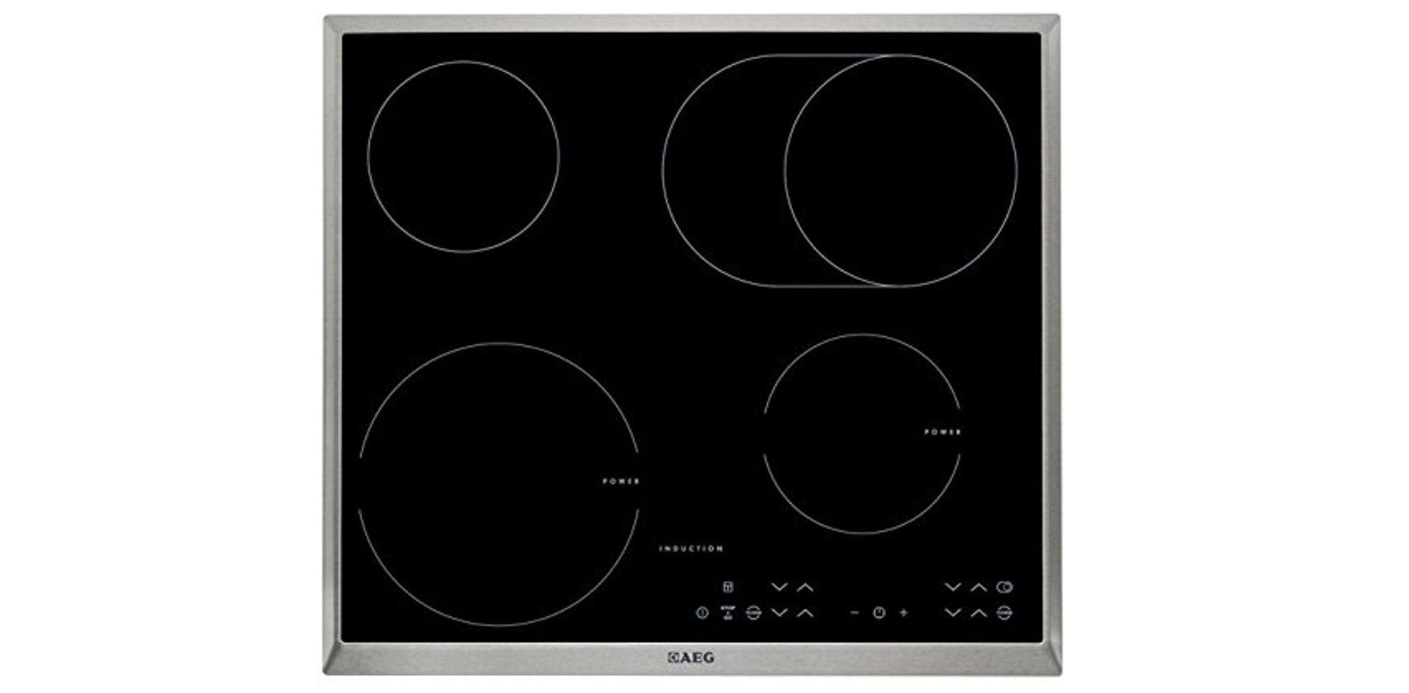 Plaque Vitrocéramique Un Feu comparatif pour bien choisir sa plaque de cuisson