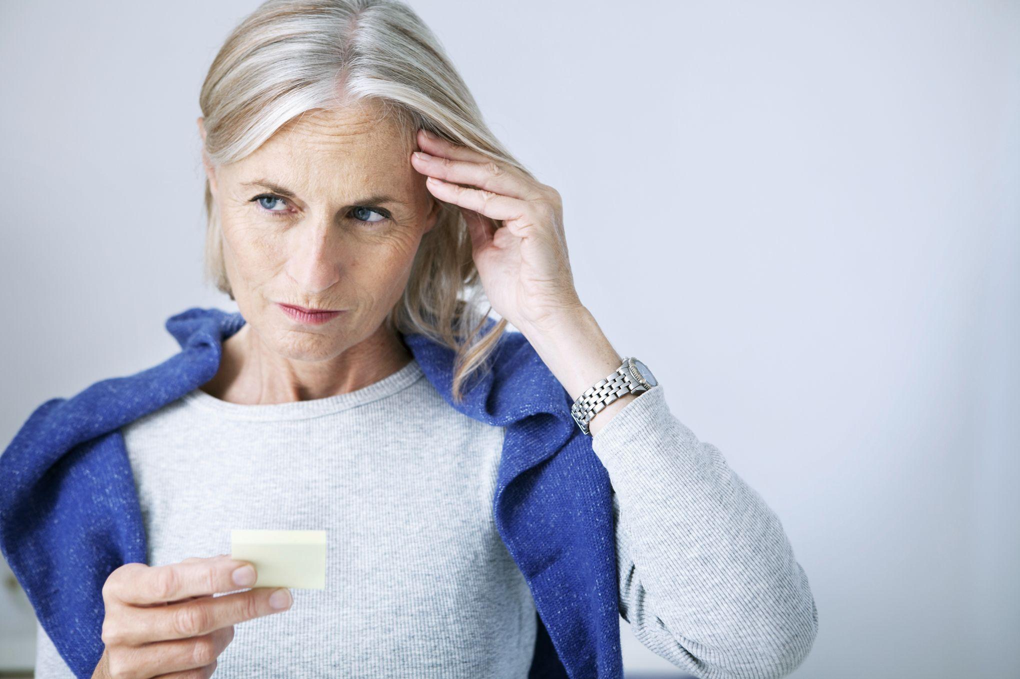 نتيجة بحث الصور عن forgetfulness in old age