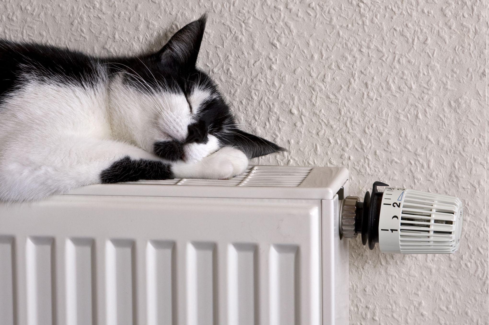 Réduire sa facture de chauffage