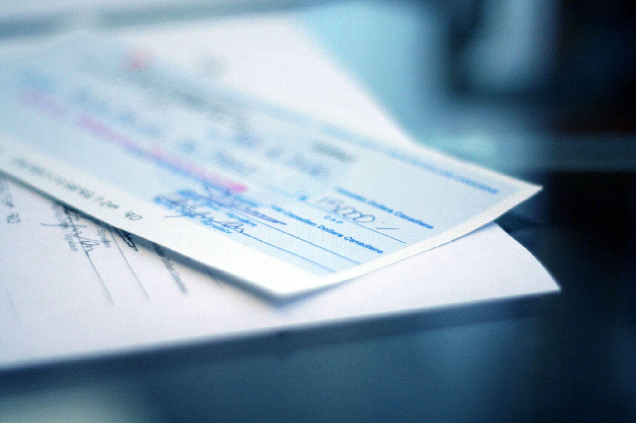 La restitution du dépôt de garantie