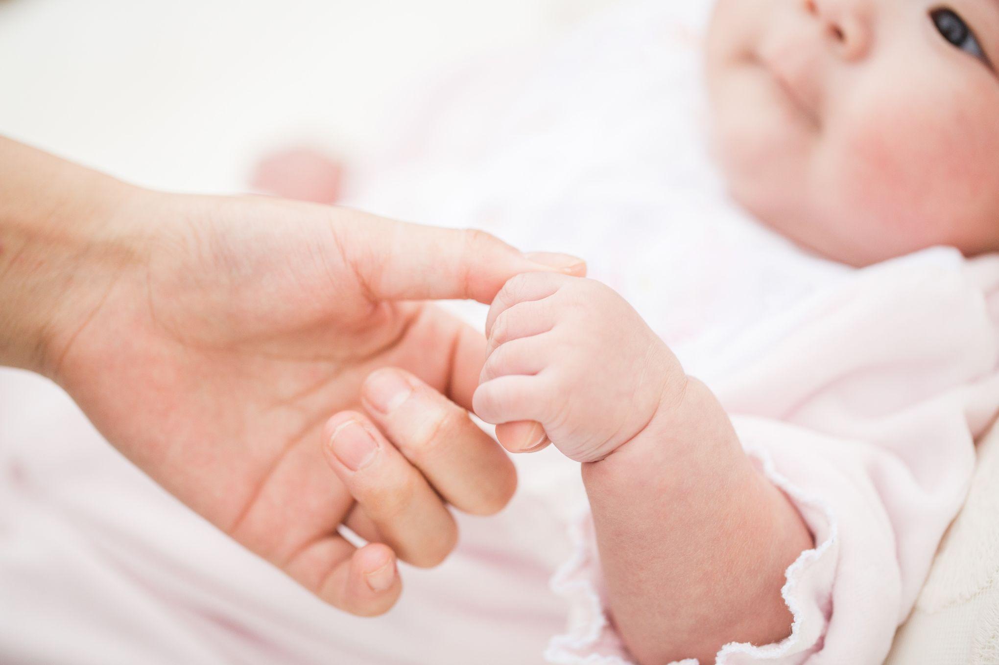 Procréation médicalement assistée : la loi n'est pas discriminatoire