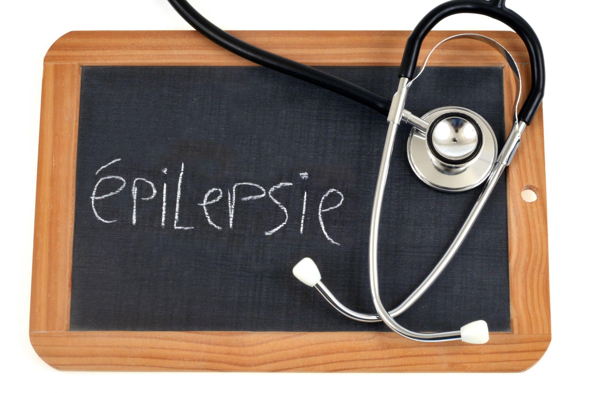 Épilepsie : le permis de conduire est donné au compte-gouttes