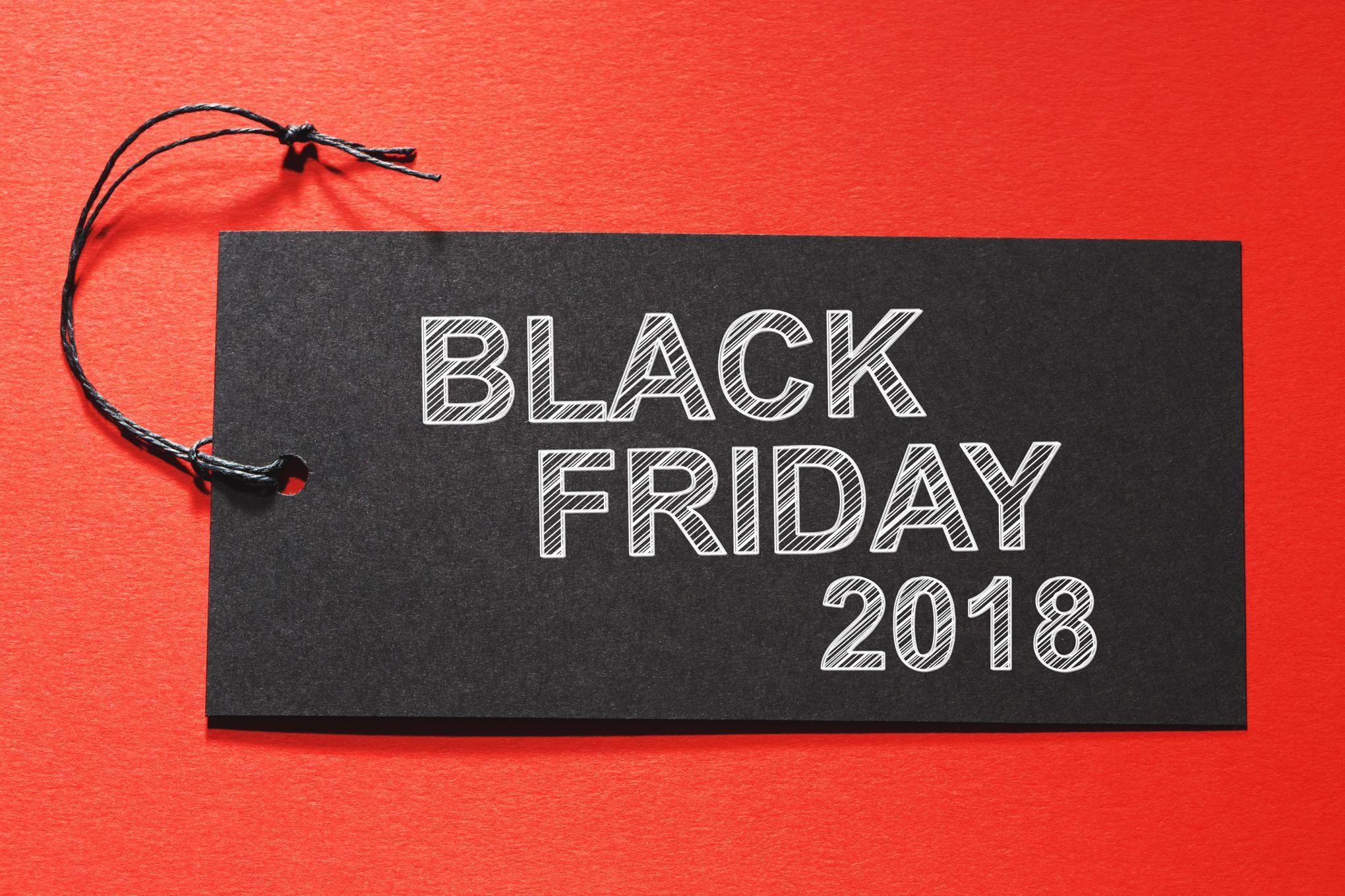 Black Friday, Cyber monday... Gare aux arnaques sur internet 997601f67248