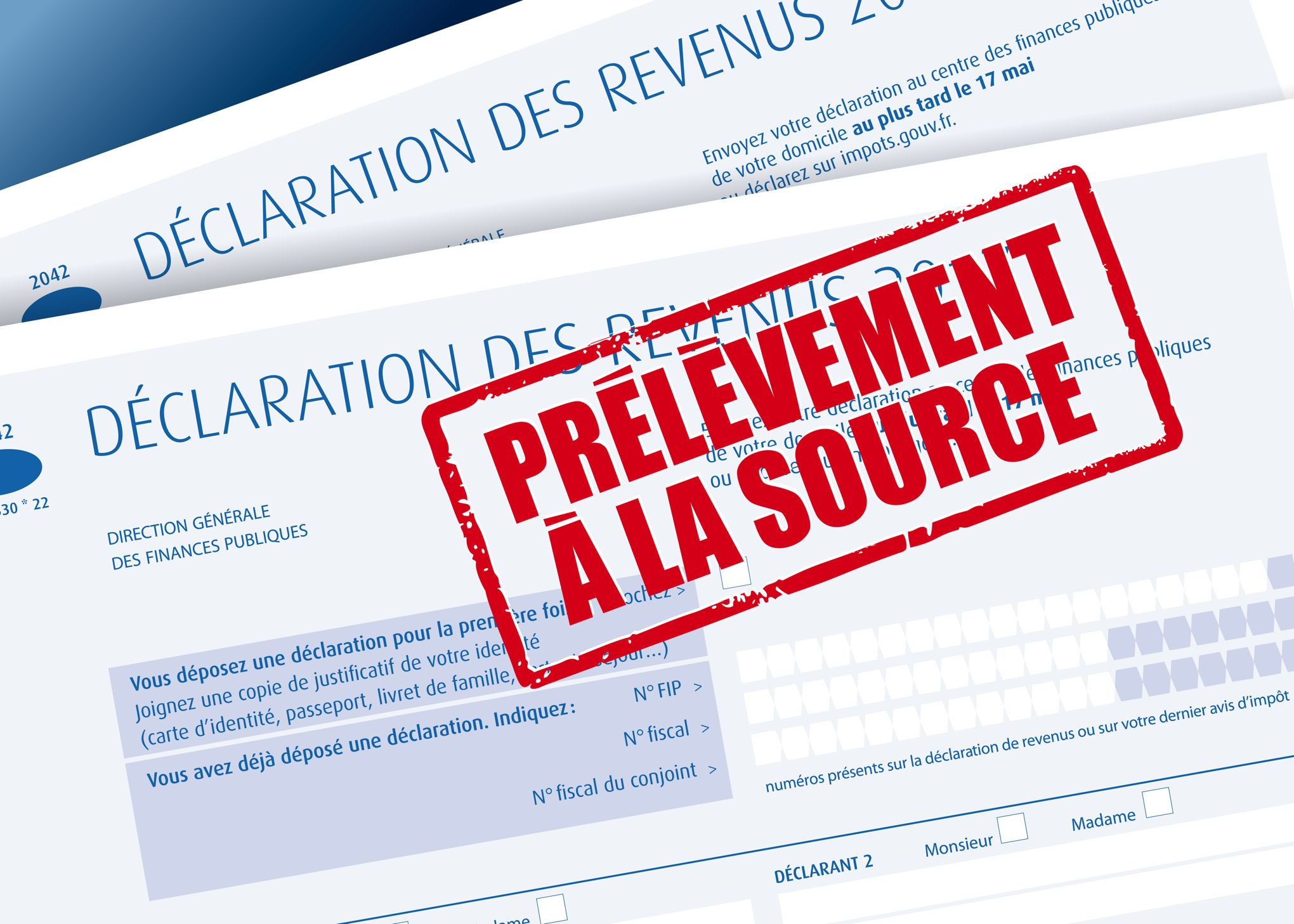 Indemnites Journalieres Pension D Invalidite Ce Qui Change Avec