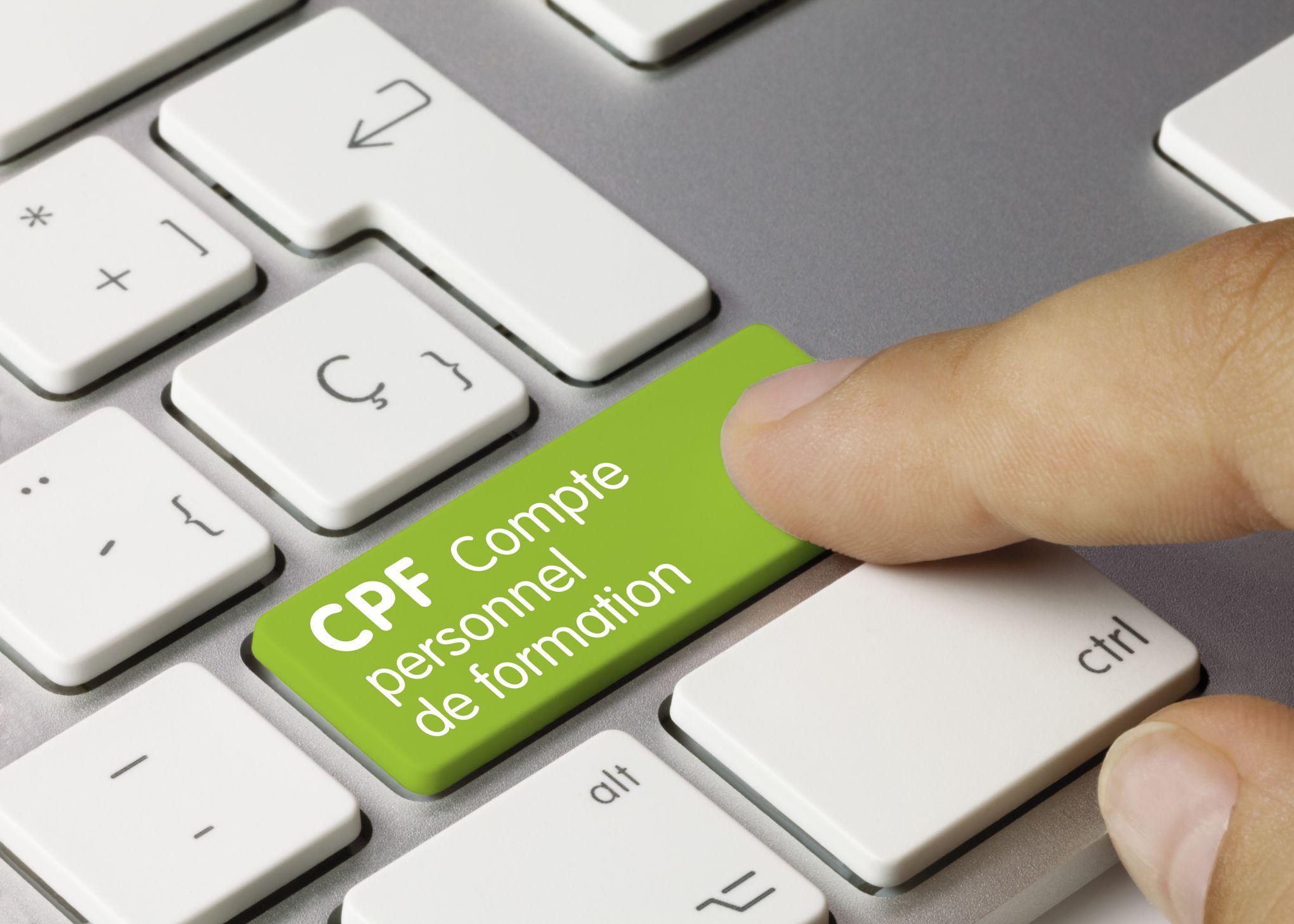 La Conversion D Une Heure De Formation Se Fait A 15 Sur Le Cpf
