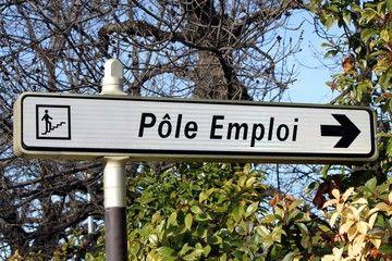 Calendrier Pole Emploi Actualisation Mensuelle 2019.Le Calendrier Du Demandeur D Emploi Pour 2019