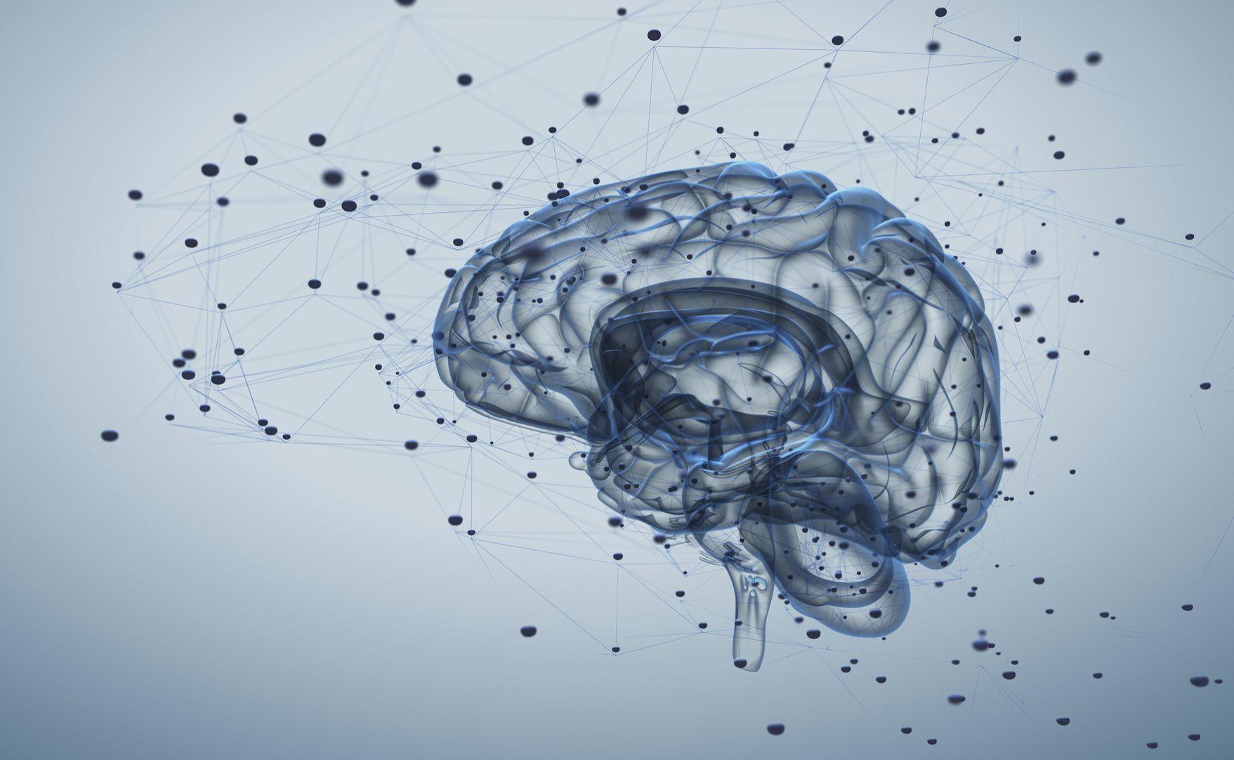 La synesthésie, une particularité neurologique connue depuis plusieurs siècles