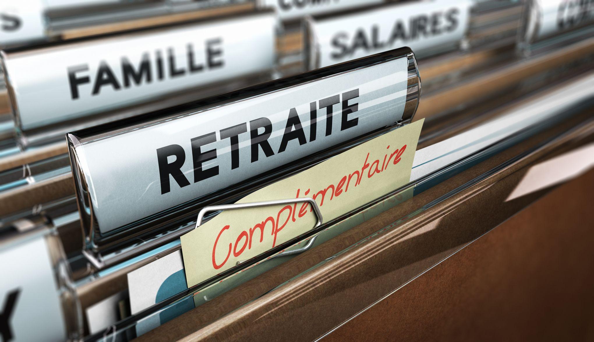 Calendrier Retraite Carsat 2020.Agirc Arrco Le Calendrier Des Versements Des Retraites