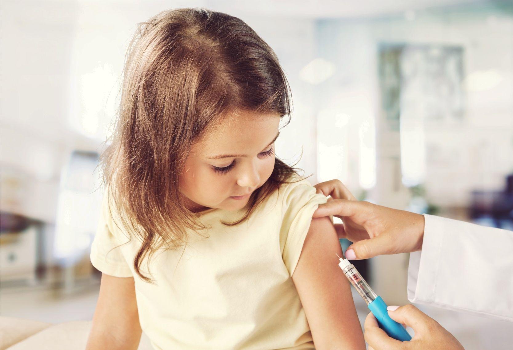 Nouveau Calendrier Vaccinal 2019.Nouveau Calendrier Vaccinal 2019 Quels Changements