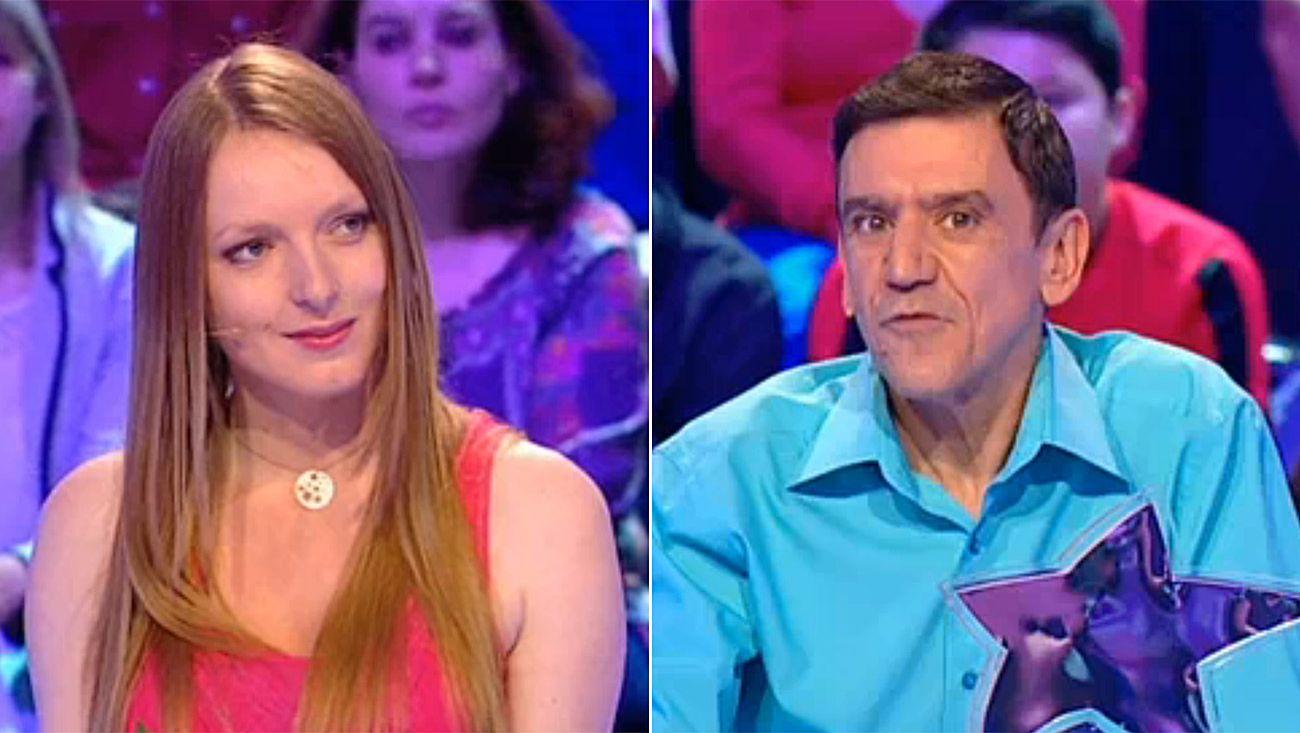 Affaire Christian Quesada Le Témoignage Accablant Dune Ancienne Candidate Des 12 Coups De Midi